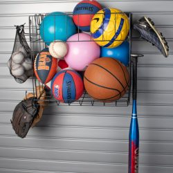 HSSAR-Sports-Accessory-Rack-Propped
